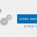 Python : Tutorial de Aprendizaje Automático