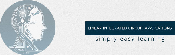 Circuitos integrados lineales