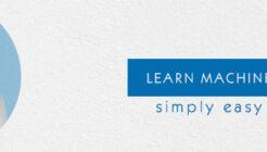 Tutorial de Aprendizaje Automático
