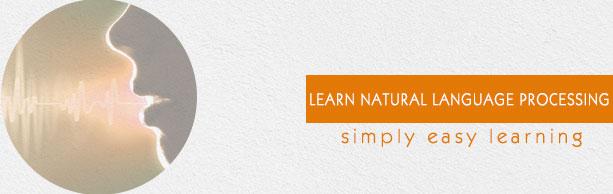 Tutorial de procesamiento de lenguaje natural