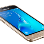 Cara Root Samsung Galaxy J1 2016 Tanpa…