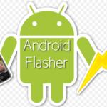 Kumpulan Tutorial Flashing / Instal Ulang Android…