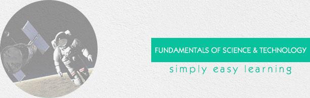 Tutorial de estudio de Fundmentals_of_science_and_technology