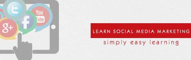 Tutorial de marketing en redes sociales