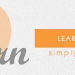 Tutorial de Scikit Learn