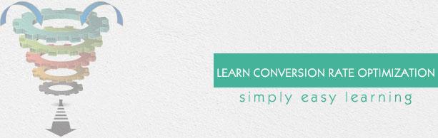 Tutorial de optimización de la tasa de conversión
